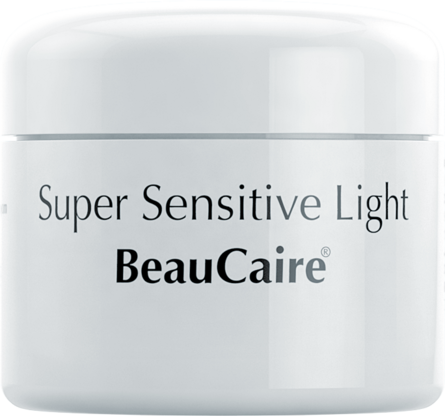 Super Sensitive light
