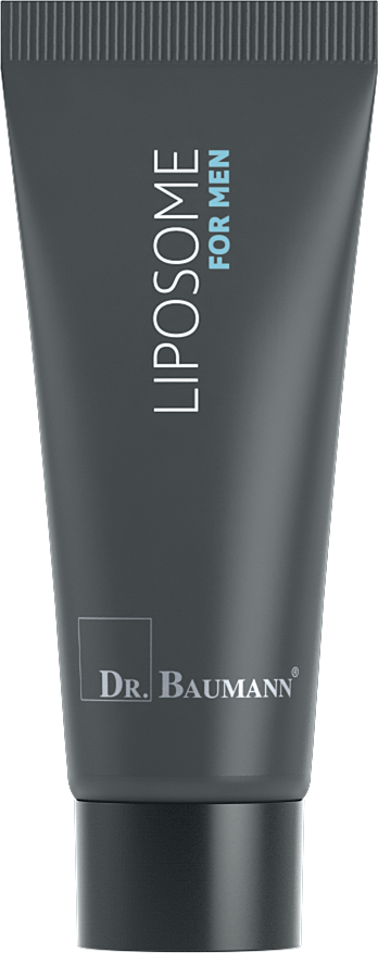 Liposome for Men